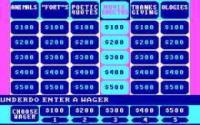 Jeopardy! 3rd Edition download