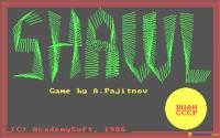 Shawl download