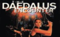 The Daedalus Encounter download