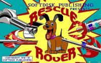 Rescue Rover 2 download