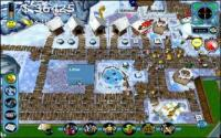 Theme Park Inc download