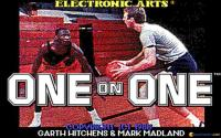 One on One - Jordan Vs Bird download