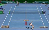 Virtua Tennis download