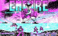 Empire - War of the Century download