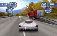 SpyHunter (2001) download