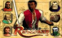 Elder Scrolls Adventure: Redguard download