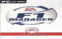F1 Manager 2000 download