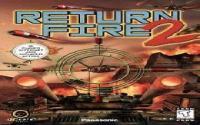 Return Fire 2 download
