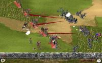 Sid Meier's Civil War Collection download