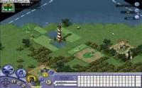 Sid Meier's SimGolf download