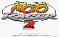 Moto Racer 2 download