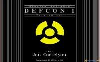 DefCon 1 download