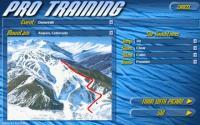 Skiing '99 download