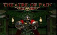 Theatre of Pain download