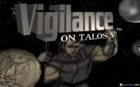 Vigilance on Talos V download