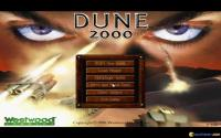 Dune 2000 download