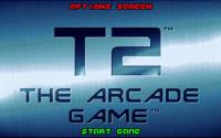 Terminator 2 - The Arcade Game download
