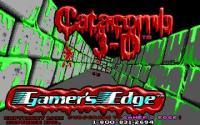 Catacomb 3D download