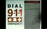 911 Paramedic download