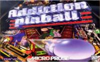 Addiction Pinball download