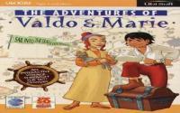 The Adventures of Valdo & Marie download