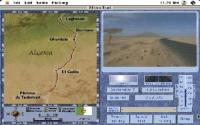 Africa Trail download