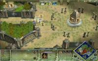 Age of Mythology: The Titans download