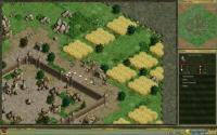 Age of Wonders pc game