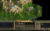 Age of Wonders 2: The Wizard's Throne pc game