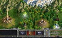 Age of Wonders: Shadow Magic download
