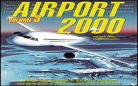 Airport 2000: Volume 3 download