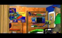 The Amazing Virtual Sea Monkeys download