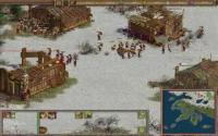 American Conquest: Fight Back download