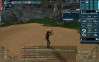 Anarchy Online download
