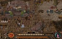 Anito: Defend a Land Enraged download