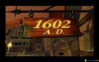 Anno 1602: Creation of a New World download
