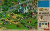 Anno 1602: Erschaffung einer neuen Welt - Neue Inseln, Neue Abenteuer download