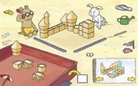 Arthur's Sand Castle Contest download
