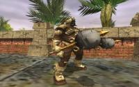 Asheron's Call 2: Legions download