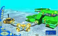 Atlantis Underwater Tycoon download