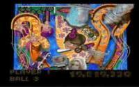 Austin Powers Pinball download