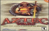 Aztec Wars download