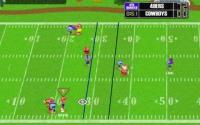 Backyard Football 2002 download