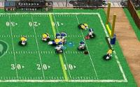 Backyard Football 2004 download