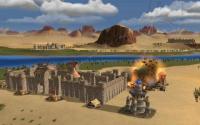 Ballerburg: Castle Siege download