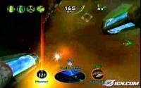 Bang! Gunship Elite download