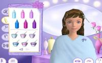 Barbie Beauty Boutique download