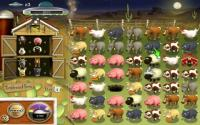 Barnyard Invasion download