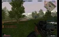 Battlefield Vietnam download