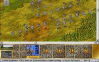 Battleground 6: Napoleon in Russia download